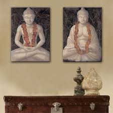 Buddha Home Decor Statues Online Get Cheap Modern Buddha Statues Aliexpress Com Alibaba Group