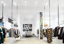 Boutique Concept Store Oh My Concept Store U2013 Ul świdnicka In Wrocław Www Wroclaw Pl
