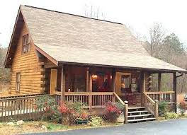 2 bedroom log cabin living in a log cabin in the mountains of murphy carolina
