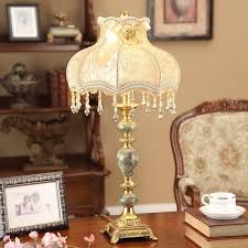 Bedroom Table Lamps 95 Best Table Lamps Images On Pinterest The Visit Table Lamp