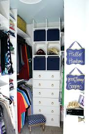 expedit closet small walk inwalk in dimensions ideas with a window
