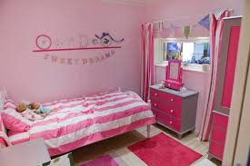 mansion bedrooms for girls