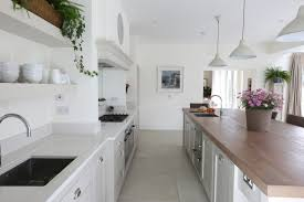 interiors kitchen bespoke design kitchens noel dempsey design