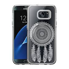 galaxy s7 edge target black friday 10 best galaxy s7 s7 edge case images on pinterest galaxy s7