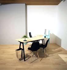 grand bureau pas cher intérieur de la maison grand bureau design like architecture