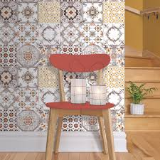 Wallpaper Designs For Kitchens Kitchen Wallpaper U0026 Bathroom Wallpaper I Want Wallpaper