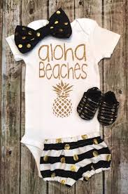 Cute Clothes For Babies 20 Best Cute Clothes For Kids Images On Pinterest Future Baby
