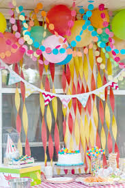 moulin a vent deco 93 best déco de fête images on pinterest marriage parties and