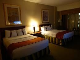 d o chambre b vista do nosso quarto picture of the watson hotel york city
