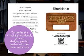 app gift cards shopkeeper branded gift cards ecommerce plugins for online