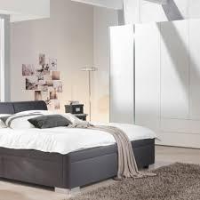 Schlafzimmer Komplett Modern Gemütliche Innenarchitektur Gemütliches Zuhause Schlafzimmer