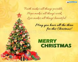 merry greetings hd wallpapers pulse