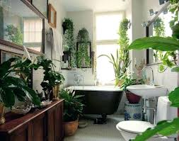 Better Homes And Gardens Bathroom Ideas Home And Garden Bathrooms Garden Bathroom Size Of Attached