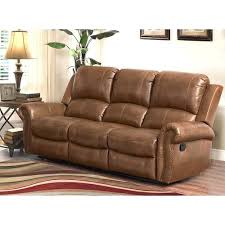 Leather Electric Recliner Sofa Leather Sofa Recliner Venkatweetz Me