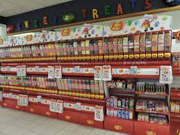 spirit halloween store jobs ohio valley mall rolls out new stores news sports jobs the