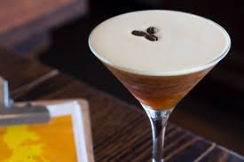 espresso martini 10 of the best espresso martinis specials in melbourne 2017 chug