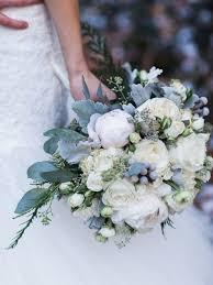 Bridal Bouquet Ideas Magical Winter Wedding Bouquet Ideas Funny How Flowers Do That