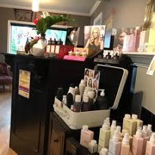 Vanity Salon Monterey Vanity Junkie 58 Photos U0026 79 Reviews Hair Salons 12175 Sw