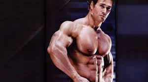 inside the muscles best chest and triceps exercises t nation