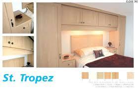 bedroom furniture direct montana furniture direct shop a montana city furniture direct