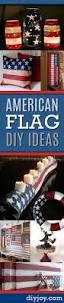 Dope American Flag Best 25 Anerican Flag Ideas On Pinterest Flag Wreath American