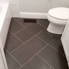 diy bathroom flooring ideas bathroom floor tile ideas for small bathrooms diy bathroom this