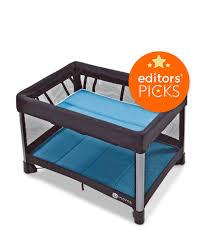 baby gear guides bassinets cribs u0026 travel cribs weespring com