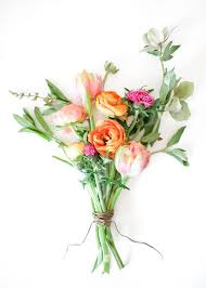 florist ta 590 best floral images on flowers flower power and