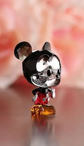 722 best ornaments and figurines disney images on