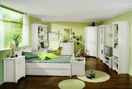 bedroom furniture ideas for home decoration black wooden desk