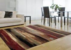 Cheap Rugs Mississauga Area Rugs On Carpet Pictures Best Rugs Ideas Pinterest