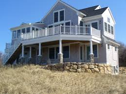building a custom house custom home building scott ryan construction llc