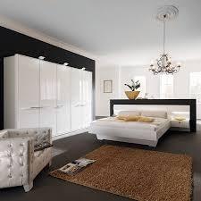 Schlafzimmer Komplett Hubacher Schlafzimmer Starlight Wohndesign Und Inneneinrichtung
