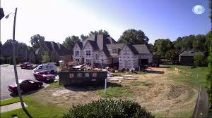 building your dream home building your dream home start to finish youtube