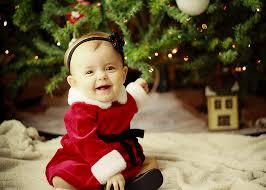 funny baby christmas card ideas christmas lights decoration