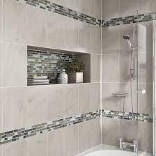 bathroom tile pattern ideas the 25 best shower tile designs ideas on master ideas for
