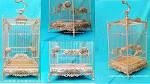 Toàn Quốc - SHOP hàng :<b>bán</b> các loại <b>lồng chim</b> huế đẹp giá hợp lý <b>...</b>