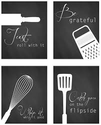 diy kitchen wall decor ideas diy kitchen wall decor rawsolla