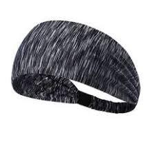 headband sport women s headbands buy women s headbands at best price in