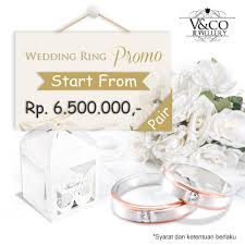 orori jewellery promo v co jewellery by v co jewellery bridestory