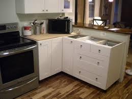 cabinet slim kitchen cabinet full size of kitchen room