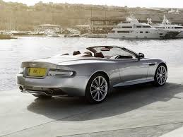 old aston martin db9 aston martin bids farewell to db9 with