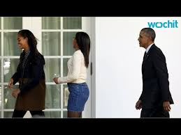 malia obama offer up thanksgiving inspiration at