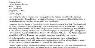 Entry Level Mechanical Engineering Resume Cover Letter For Mechanical Design Engineer Resume Cover Letter