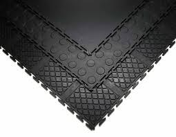 selectile esd interlock flooring staticstop
