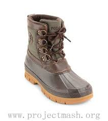 best shoe black friday deals boots projectmash org cheap and affordable clothes and shoes
