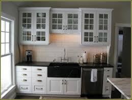 100 extraordinary kitchen cabinets pictures with knobs