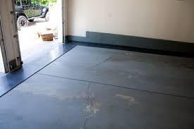 Tiles For Garage Floor Garage Floor Installation Racedeck Installation U2013 Diy Garage Floor