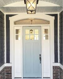 Painting Exterior Door Painting Exterior Door Best 25 Front Door Painting Ideas On