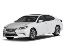 lexus best gas mileage best gas mileage used cars fuel economy used cars